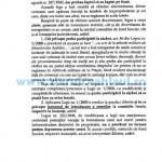 peti_ie (1) borca_Page_1