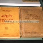 expozitie arhive2
