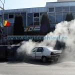 SMURD - 5 ANI  2- foto Mircea Albu