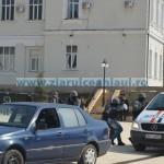 Ziua Politiei - Foto Mircea Albu 18