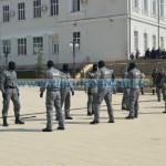 Ziua Politiei - Foto Mircea Albu 19