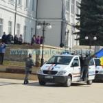 Ziua Politiei - Foto Mircea Albu 20