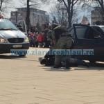Ziua Politiei - Foto Mircea Albu 5