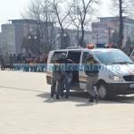 Ziua Politiei - Foto Mircea Albu 6