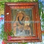 icoana Bisericani (1)