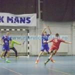 handbal j1