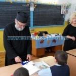 religia-la-scoala