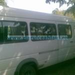 sc-cosgel-trans-srl-scoate-la-vanzare-microbuze-pentru-transport-persoane-43803_large