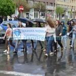 Campanie antidrog - Foto Mircea Albu (11)