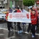 Campanie antidrog - Foto Mircea Albu (13)