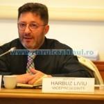 Deputat Liviu Harbuz