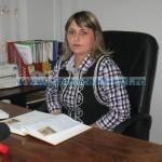Directia pentru Cultura Rocsana Josanu