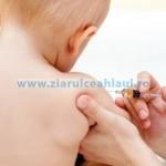 carnet vaccinari