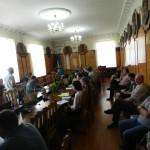 conferinta Chisinau