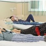 pacienti-in-spital1