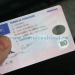 permis-auto-moto-2013