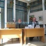 zilele Bibliotecii Kirileanu (1)