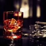 ce-actor-are-o-mare-problema-cu-alcoolul-pot-bea-si-14-sticle-pe-zi-275620