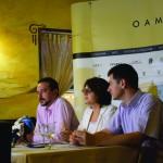 Lansarea Campaniei OT2015 - Suceava (8)
