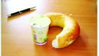 corn și laptele