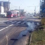 Accident ambulanta02