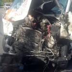 Accident ambulanta05