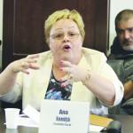 Ana Ionita