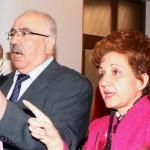 Iacoban, Constantin&Arcan, Emilia