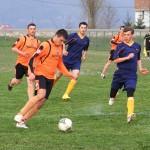 fotbal liga4