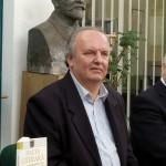 Adrian Alui Gheorghe