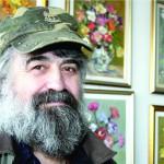 Dumitru Bezem, octombrie 2007
