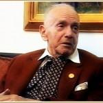 Ion Irimescu
