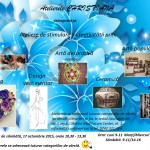 poster ateliere (1)