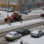 Iarna Piatra Neamt1