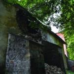 Monumente Istorice Bisericani 2