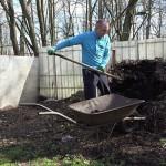 Tina-Compost