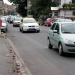 Trafic Masini aglomerate, Piatra Neamt
