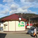 Centrul de Informare Turistica04