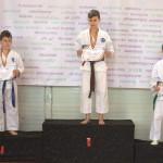 Clubul Musashi premii3