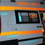 ambulanta-timis