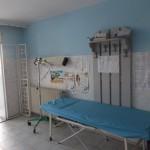 pachet servicii medicale