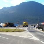 Busteni viaduct