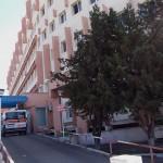 Spitalul Judetean (2)