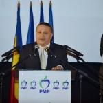 Traian Basescu la Piatra Neamt - Mircea ALBU Ph (1)