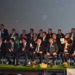 Traian Basescu la Piatra Neamt - Mircea ALBU Ph (2)