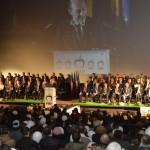 Traian Basescu la Piatra Neamt - Mircea ALBU Ph (4)