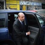 Traian Basescu la Piatra Neamt - Mircea ALBU Ph (5)