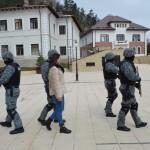 Ziua Politiei 2016 - Mircea Albu (10)