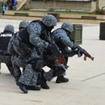 Ziua Politiei 2016 - Mircea Albu (11)