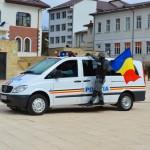 Ziua Politiei 2016 - Mircea Albu (12)